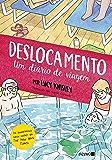 Homens, mulheres e filhos - eBooks na Amazon.com.br