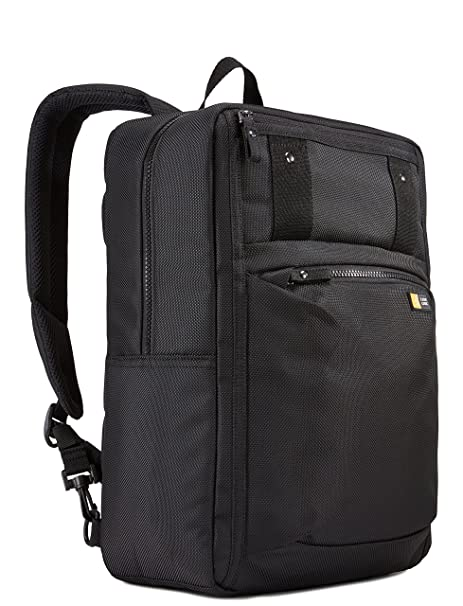 ef598570766e Amazon.com  Case Logic Bryker Convertible Backpack (BRYBP114)  Computers    Accessories