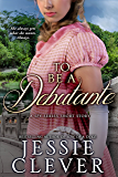 To Be a Debutante: A Spy Series Short Story