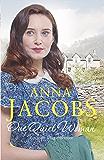 One Quiet Woman: Book 1 in the heartwarming Ellindale Saga (Ellindale Series)