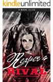 Satan's Sons MC Romance Series Book 2: Reaper's Rival (English Edition)