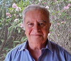 David Field