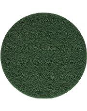 Festool 496508 Green Vlies Polishing Abrasive for 150mm Sanders, 10-Pack