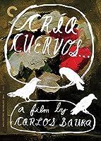 Cria Cuervos (English Subtitled)