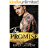 The Promise: Romance Collection