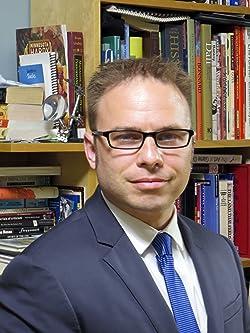 Adam G. Klein