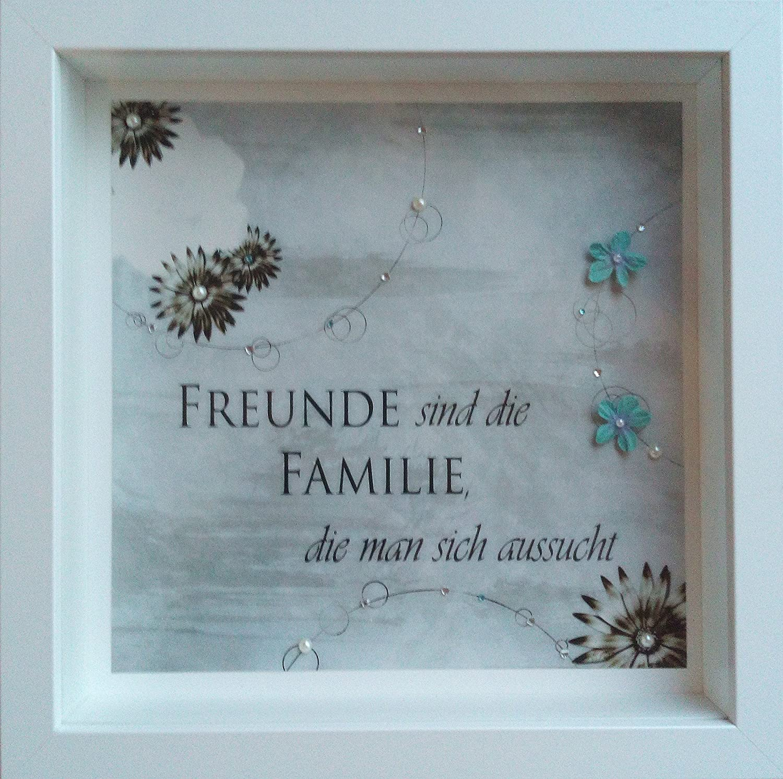 Familie,Weihnachtsgeschenk,Bild,personalisierbar mit Name, Beste ...