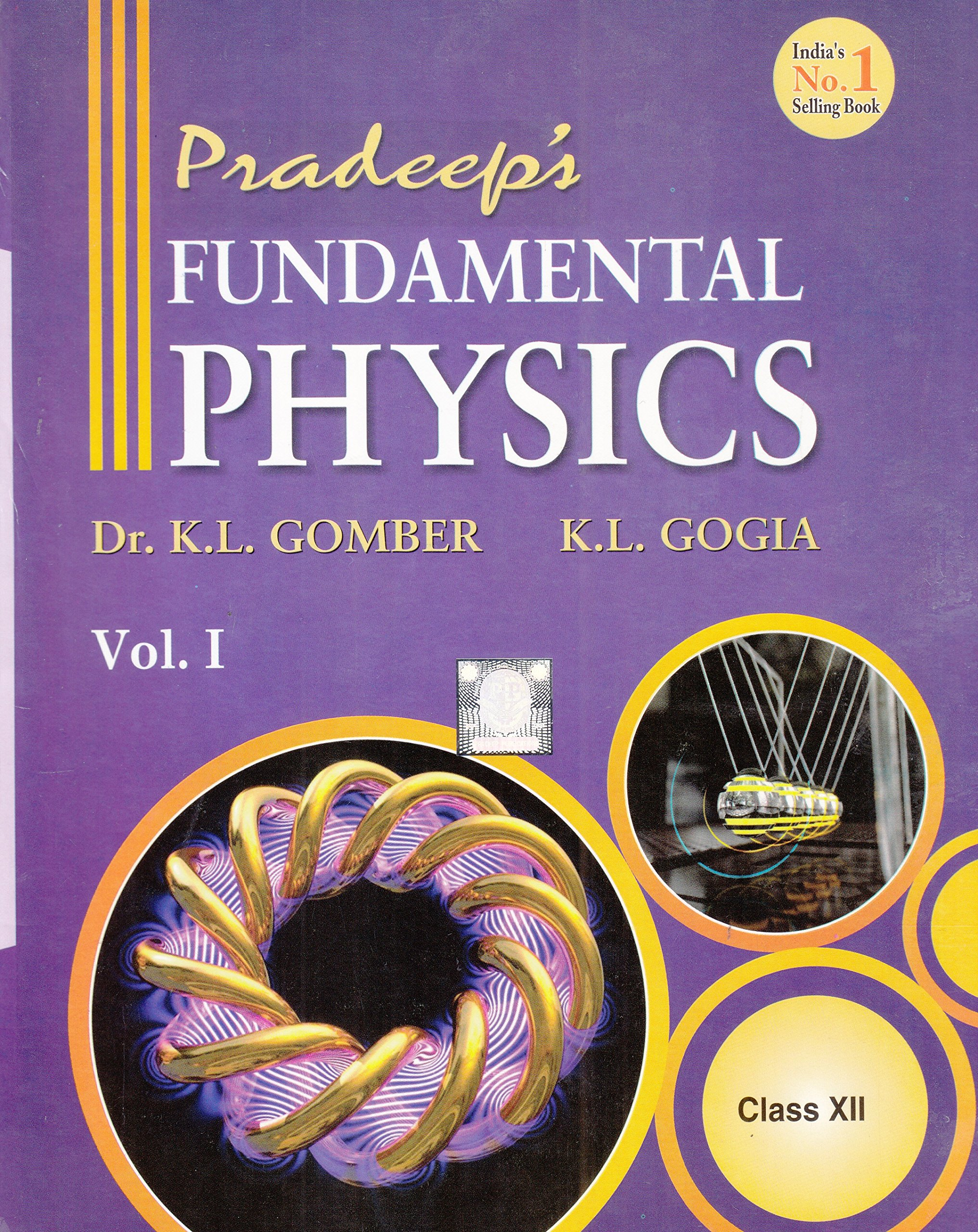 Pradeep Publications Chemistry 12 Pdf