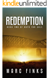Boys for Sale (Book 2) - Redemption: A Novel about Human Trafficking (English Edition)