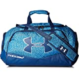 Under Armour Storm Undeniable II Duffle Bag