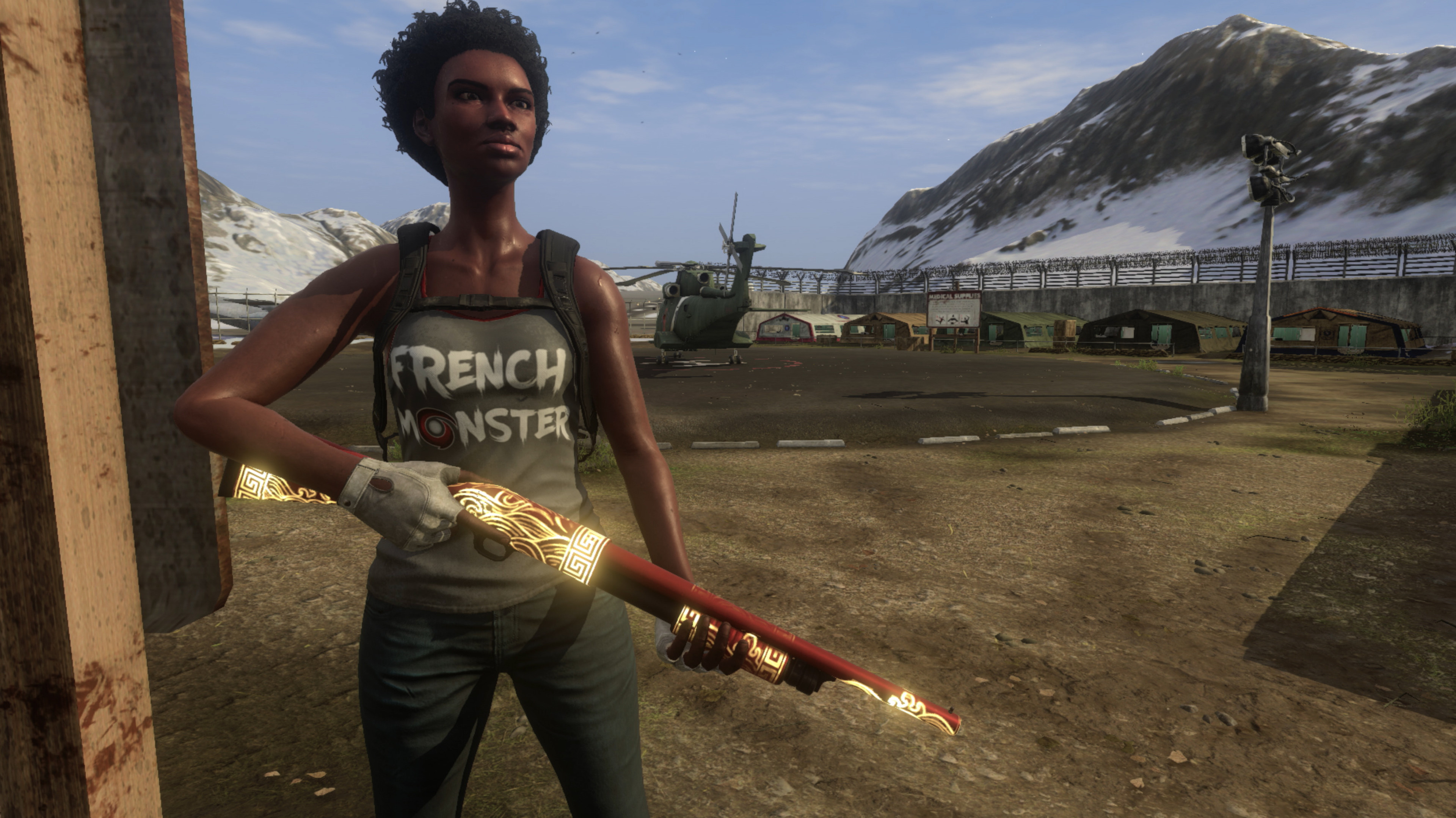 H1Z1 : King of the Kill feature image