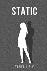 Static (White Noise Book 2)