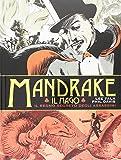 Mandrake. Le tavole domenicali: 1