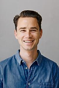Bernhard Kalhammer