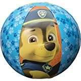 Paw Patrol and Friends Inflatable Beach Ball- Approx 40cm