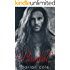 Vandal (Ashes & Embers Book 2) (English Edition)