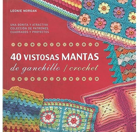 LEMESO Bolsa de Ovillos Organizador para Lanas Bolsa de Labores de Punto con Mucha Capacidad - Morado: Amazon.es: Hogar
