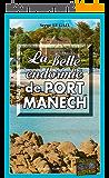 La belle endormie de Port-Manech: Une enquête du commissaire Landowski (Enquêtes & Suspense)