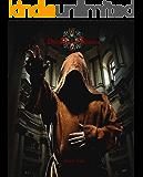 A Dreadful Penance (A Stephen Attebrook mystery Book 3)