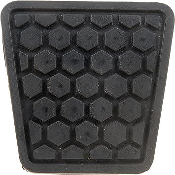 Dorman 20717 Clutch Pedal Pad