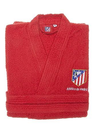 vetement Atlético de Madrid en solde