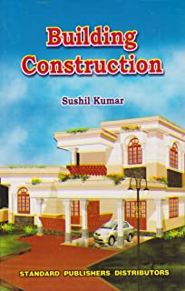 Buy Building Construction Book By Rangwala Book Online at Low Prices