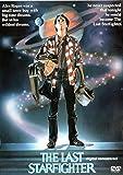The last Starfighter / Starfight (uncut) digitally remastered