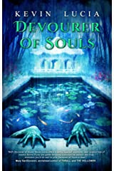 Devourer of Souls Kindle Edition