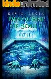 Devourer of Souls (Clifton Heights Book 2)