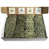 Small Pet Select Hay, Sampler Box