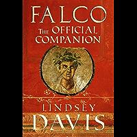 Falco: The Official Companion (A Marcus Didius Falco Mystery)