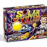 SmartLab Toys Solar System Adventure