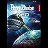 Perry Rhodan Neo 110: Der Kopf der Schlange: Staffel: Die Methans 10 von 10