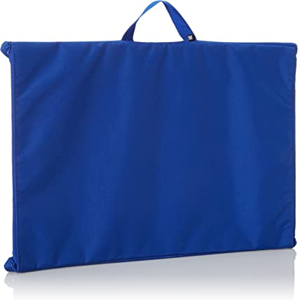 Eagle Creek Pack-it Original Bolsa para camisas y pantalones, Azul ...