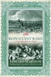 The Repentant Rake (Christopher Redmayne Mysteries)