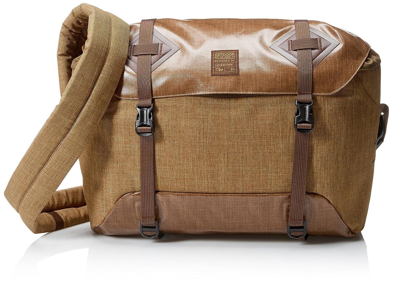 Outdoor Research Entfernungsmesser Messenger Bag