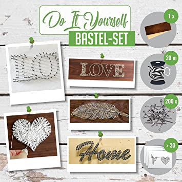 geschenk fr ehepaar gallery of fr beide geschenk zur. Black Bedroom Furniture Sets. Home Design Ideas