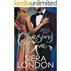 Chasing Ava: A Bachelor of Shell Cove Novel (The Bachelors of Shell Cove Book 1)