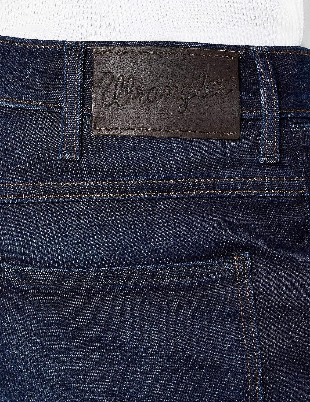 Wrangler Herren Jeans Arizona B06Y13FLP7 Jeanshosen Vollständige Spezifikation Spezifikation Spezifikation 065608