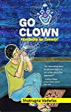 Go Clown: #AccheDin for Comedy