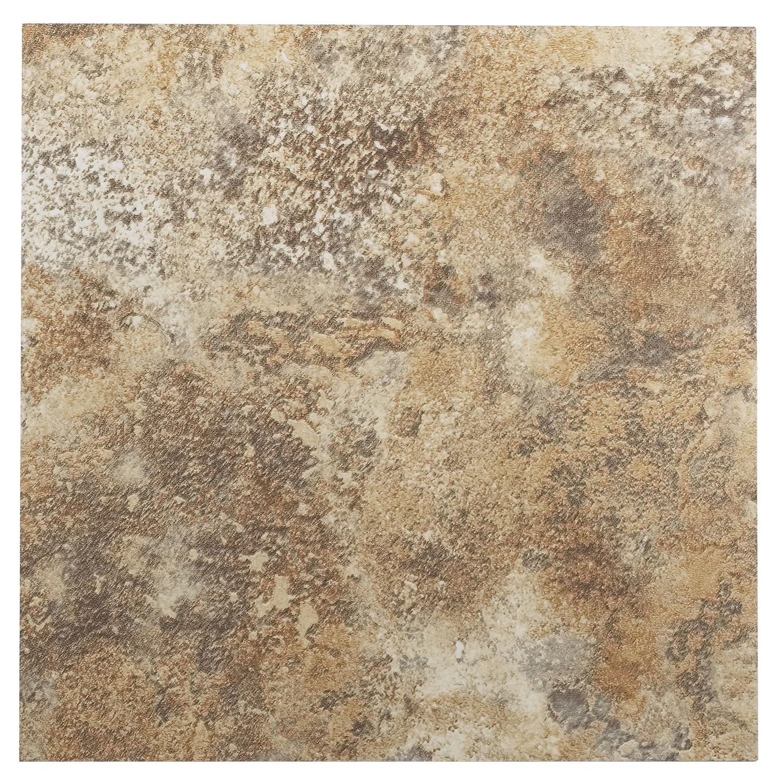 Achim home furnishings ftvma42320 nexus 12 inch vinyl tile marble achim home furnishings ftvma42320 nexus 12 inch vinyl tile marble granite 20 pack construction tiles amazon dailygadgetfo Image collections