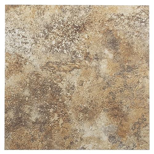 Floor Tile Amazon