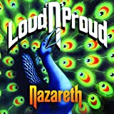 Loud'N'Proud (Gatefold) [VINYL]