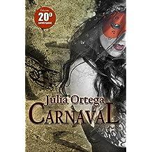 Carnaval (Spanish Edition) Feb 10, 2014