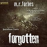 Forgotten: The Forgotten Series, Book 1