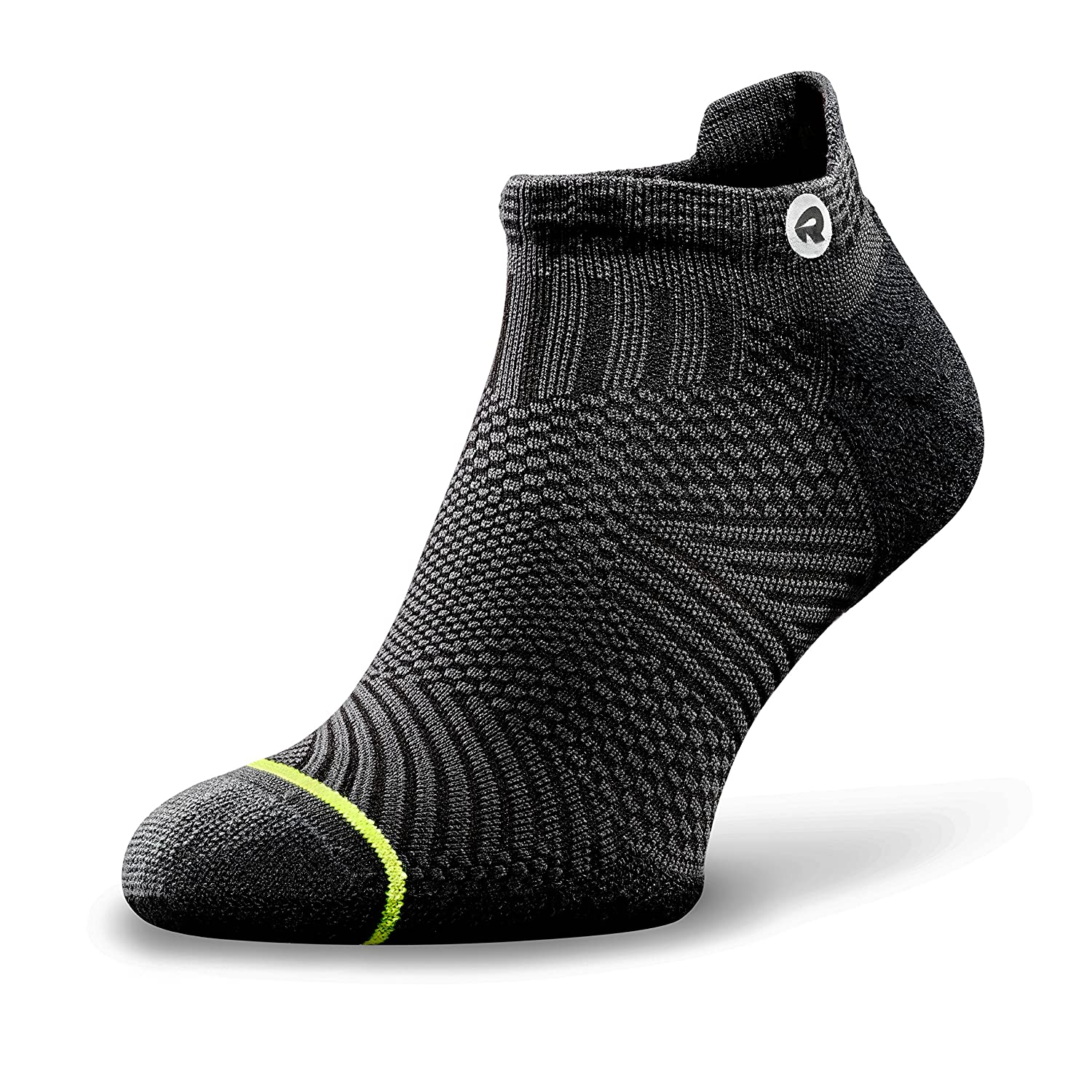 Forum on this topic: Wear the Right Socks to Battle Blisters, wear-the-right-socks-to-battle-blisters/