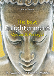 Buddha Quotes 365 Days Of Inspirational Quotes And Sayings In