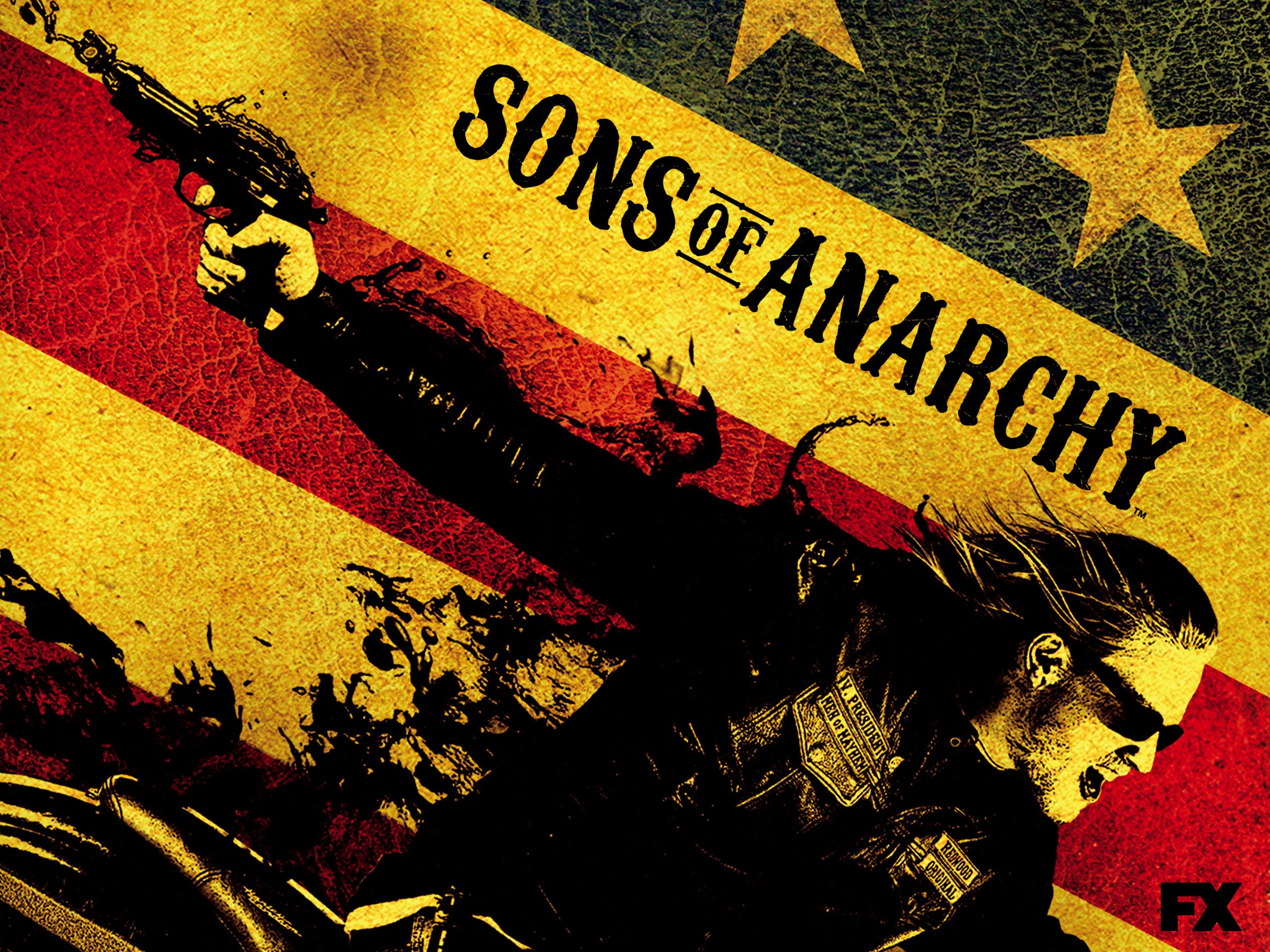 """Sons of anarchy recap season 7 episode 9, """"what a piece of work is."""