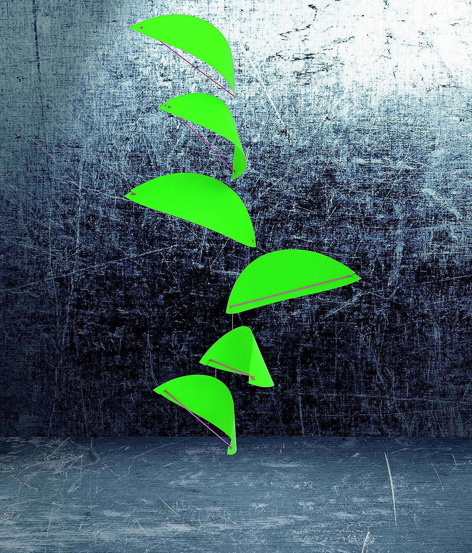 Kites green