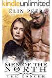 The Dancer (Men of the North Book 7)